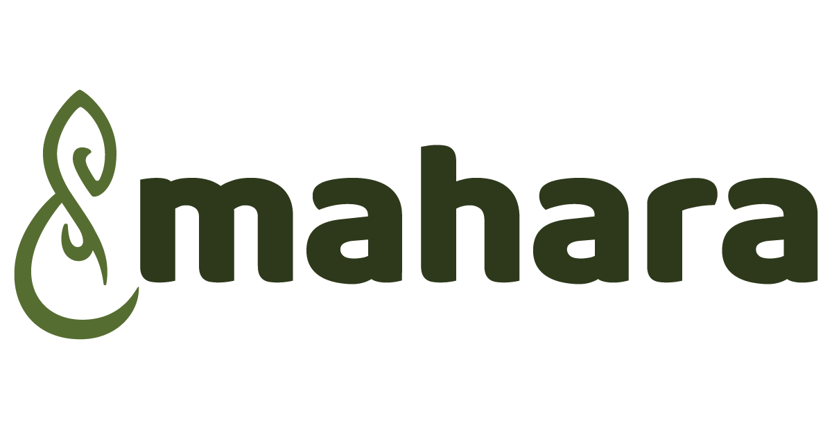 Log in to Edinburgh College Mahara - Edinburgh College Mahara